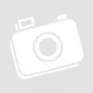 арт.Н0624 Шар глянцевый, d=15см, цвет-синий